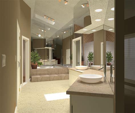 home interior remodeling important elements of best bathroom remodels ward log homes
