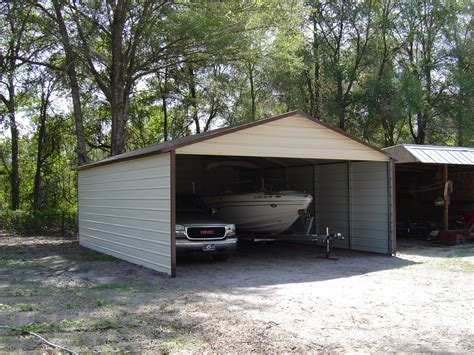 Engineered Carports  Engineered Carport