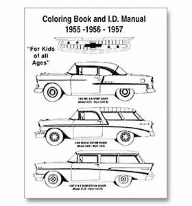 1951 oldsmobile wiring diagram oldsmobile auto wiring With truck fuel pump diagram additionally 1949 chevy pickup truck also 1949