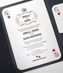 rummy unique destination wedding invitations oxsvitationcom With how much are custom wedding invitations