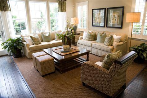 cozy small living room interior designs small spaces
