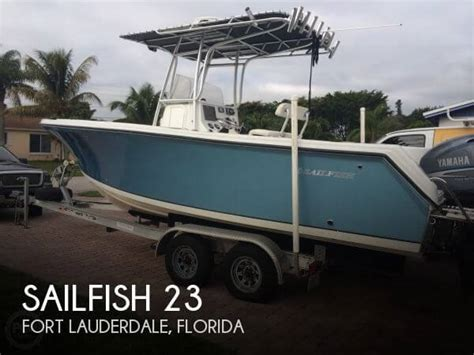 Used Sailfish Boats For Sale By Owner by Sailfish Boats For Sale Used Sailfish Boats For Sale By