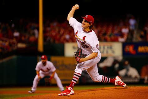 cardinals  giants series preview archcitymedia