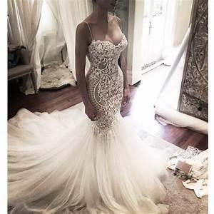leah da gloria second hand wedding dress on sale 33 off With leah da gloria wedding dress