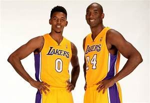 Nick Young On Lakers Media Day Without Kobe Bryant U002639itu002639s