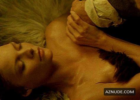 Michelle Pfeiffer Nude Aznude
