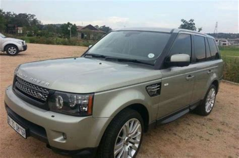 car owners manuals for sale 2012 land rover lr2 auto manual 2012 land rover range rover sport for sale cars for sale in gauteng r 499 500 on auto mart