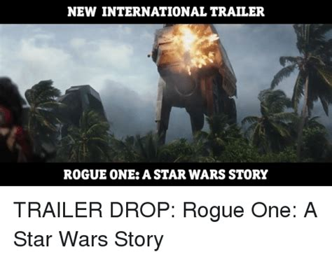 Rogue One Memes - star wars rogue one meme pictures to pin on pinterest pinsdaddy
