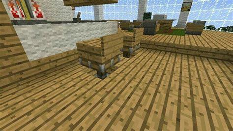 baesta ideer om easy minecraft houses pa pinterest