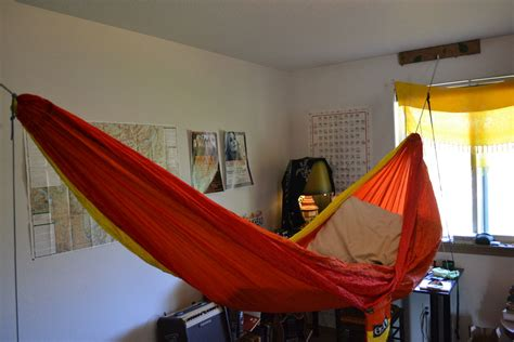 How To Hang A Hammock In A Bedroom by The Top Ten Places In The World To Set Up Your Hammock