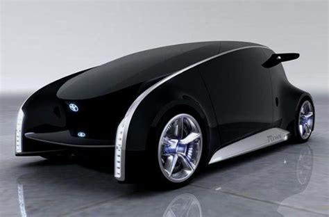 toyota arabalar toyota 39 nın yeni hedefi havada duran arabalar hardware