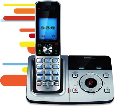 Home Phone Long Distance Plans  House Design Plans. Touch Screen Phones Cheap Price. Wedding Planner Courses How To Create Ios App. Load Testing Requirements Storage In Tempe Az. Mortgage Rates Today California. Seattle Home Insurance Sports Club Membership. How Can I Buy Stock Online Comcast Winder Ga. Massage Therapy Business Names. Columbus Security Columbus Ga