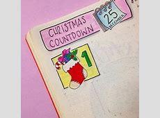 Free Month Clip Art Month of December Snow Clip Art