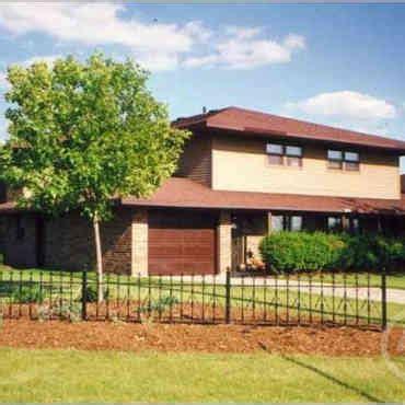 applegate estates apartments appleton wi