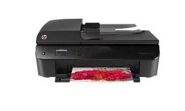 Home » all driver » driver printer » software » hp deskjet 4645 driver download. HP Deskjet Ink Advantage 4645 Driver and Software (For Windows & Mac) | AbetterPrinter.Com