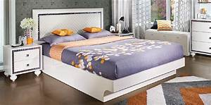 furniture home centre With furniture home center buy online