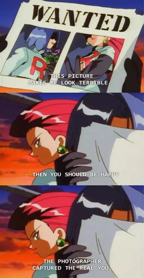 worst pokemon memes   enjoy sfwfun