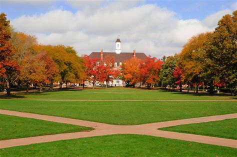 7 Things Only UIUC Students Will Understand If They ...