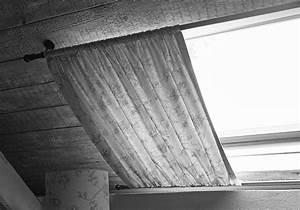 Solde Coffre De Toit : fenetre de toit toiciel siplast artisan devis fenetre et travaux ~ Voncanada.com Idées de Décoration