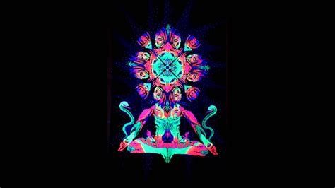 amerb brahma indian orientaltraditional psychedelichi techdarkpsytrancegoa youtube