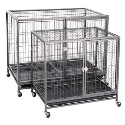 exemple message absence bureau cage pour chien interieur 28 images cage acier avec