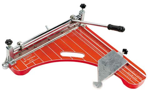 tile cutters runyon equipment rental