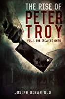 decayed   rise  peter troy   joseph