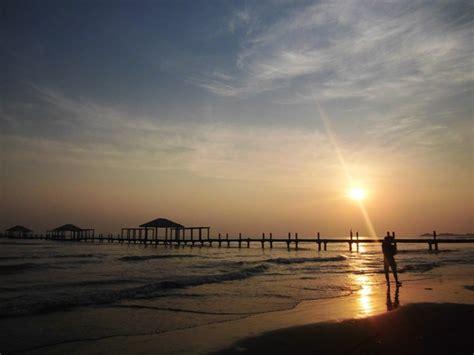 gambar pantai alam indah gambar barumu