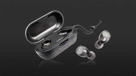 Lypertek TEVI Review   headphonecheck.com