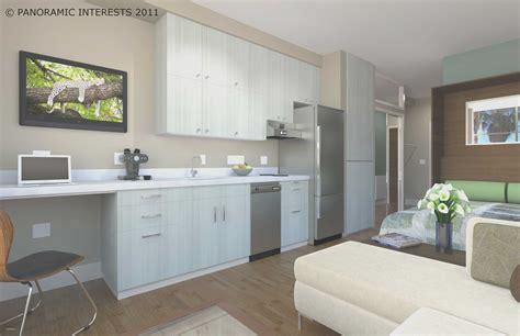 Elegant 400 Sq Ft Studio Apartment Ideas