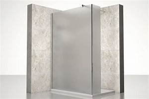 Dusche Nach Maß : begehbare dusche typ 2 satiniert nach ma begehbare ~ Watch28wear.com Haus und Dekorationen