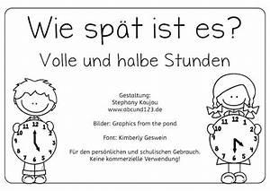 Katalog Sieh An : wie sp t ist es ~ Jslefanu.com Haus und Dekorationen