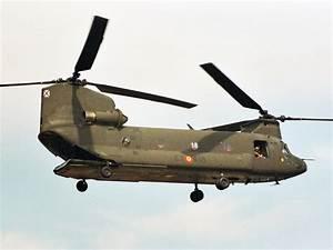 File:Spanish Army Chinook.jpg - Wikipedia