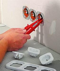Fliesenspiegel In Der Küche : selbst gemacht fliesenspiegel in der k che ~ Markanthonyermac.com Haus und Dekorationen