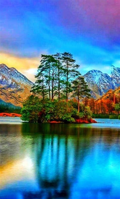 best 25 beautiful nature images ideas on
