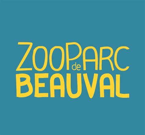 zooparc de beauval parc animalier et zoologique beauval