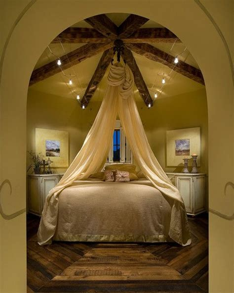 cute romantic bedroom ideas  couples