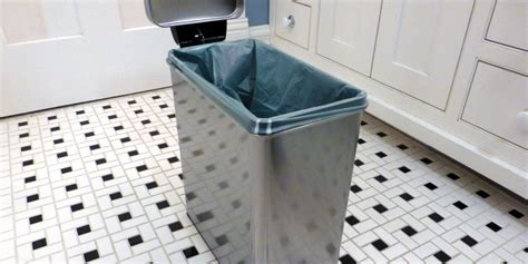 Best Tile Distributors Wappingers Falls Ny by The Best Small Trash Cans Wirecutter Reviews A New York