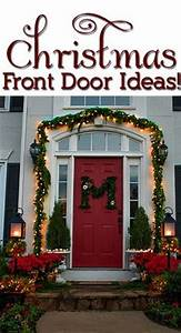 Front Door Overhang on Pinterest