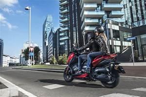 Permis B Moto : les onze 125 motos et scooters acheter avec un permis auto b ou moto a1 ~ Maxctalentgroup.com Avis de Voitures