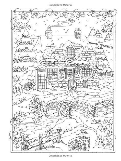 1000+ ideas about Coloring Books on Pinterest   Colouring