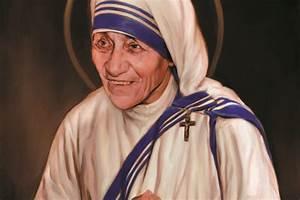 Interview With Mother Teresa's Albanian Biographer – ZENIT ...