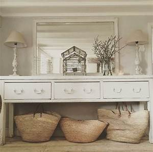 Shabby And Charme : shabby and charme light colours and wood english cottage for the home pinterest ~ Farleysfitness.com Idées de Décoration