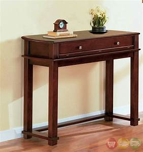 pine hurst cherry accent tables with 3 drawer coffee table With cherry coffee table and end tables