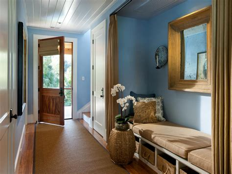 Pictures And Video From Hgtv