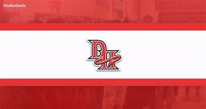 Varsity Druid Atlanta Team