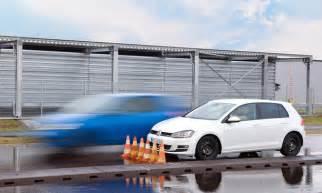 bremsweg berechnen formel wichtige autos im test