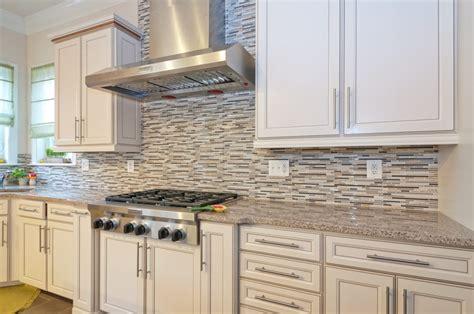 Kitchen Backsplash Virginia by Backsplash Installation Contractors In Ashburn Va