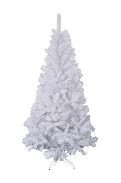 k 252 nstlicher weihnachtsbaum buri 174 180cm gr 252 n oder wei 223