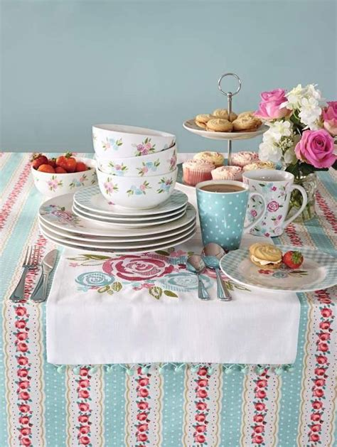 Kitchen Accessories Dunelm Mill by 193 Best Images About Dunelm Things For The Home On